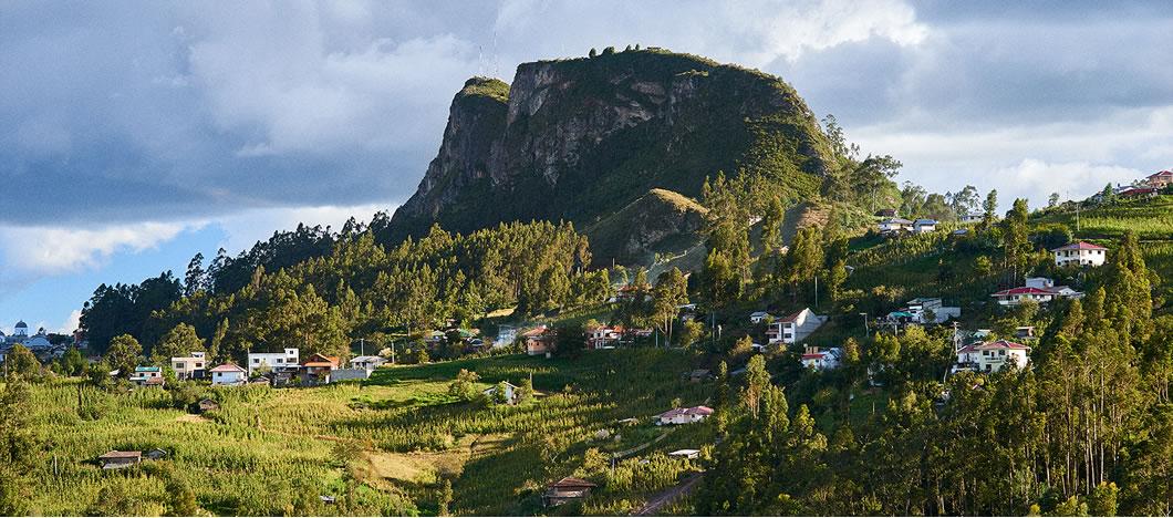 rumihurco-cerro